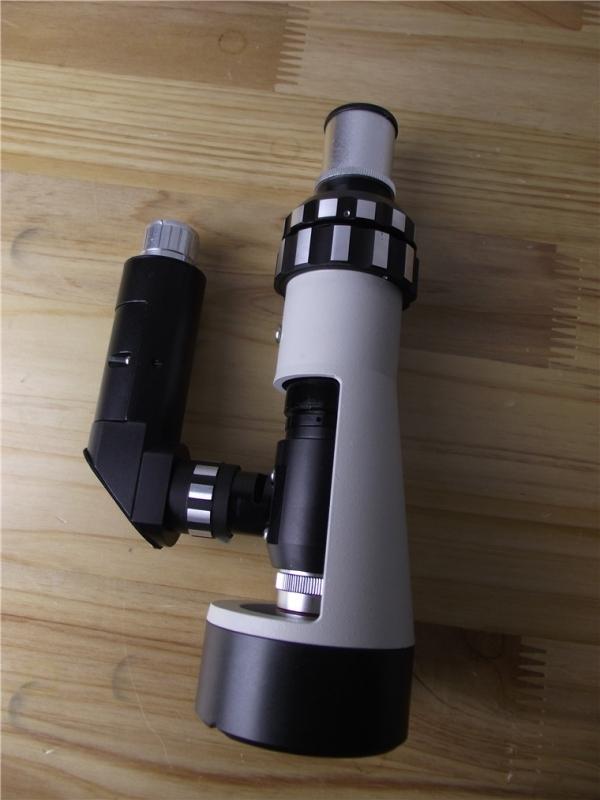 金相显微镜有什么优势