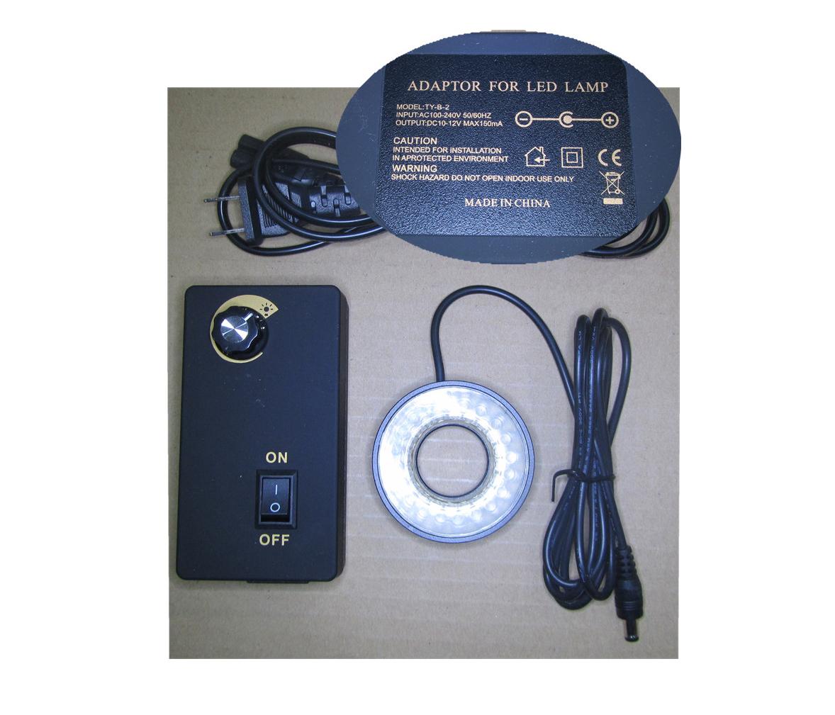 10A专用LED灯