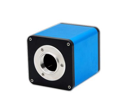 自动对焦工业相机
