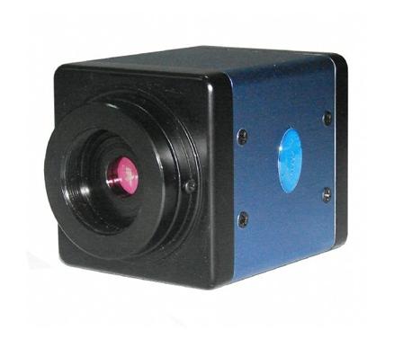 130万像素高清VGA相机
