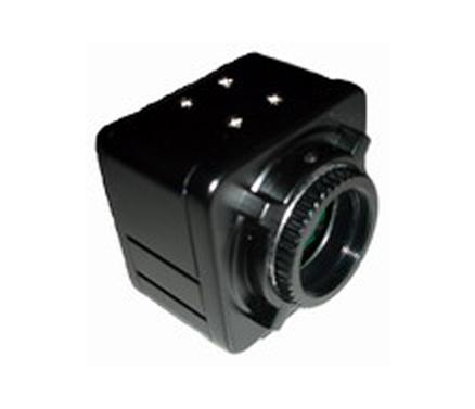 500万像素工业相机