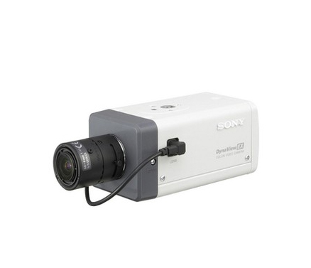 SONY高清CCD