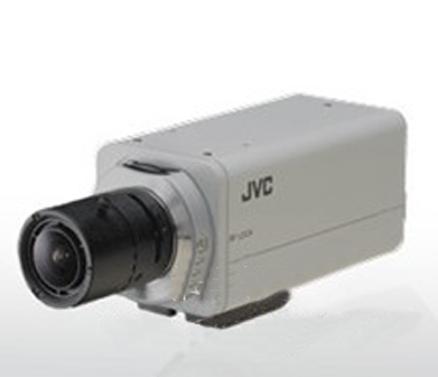 JVC工业相机