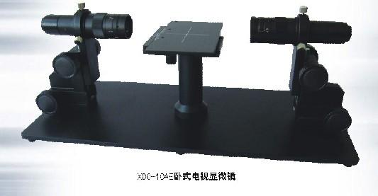双面平整度检测仪