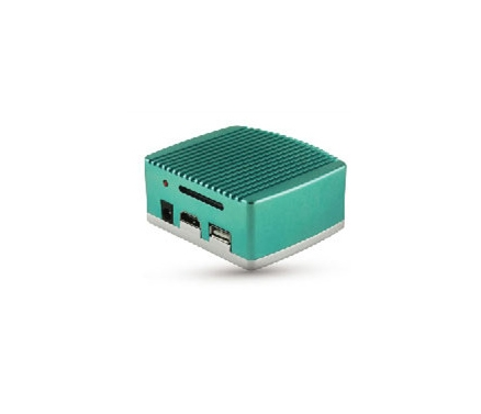 HDMI显微镜相机
