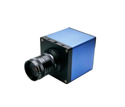 显微镜HDMI相机