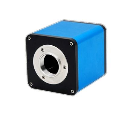 VGA接口工业相机