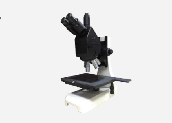半导体检测显微镜系列