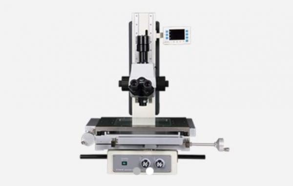 工具显微镜系列