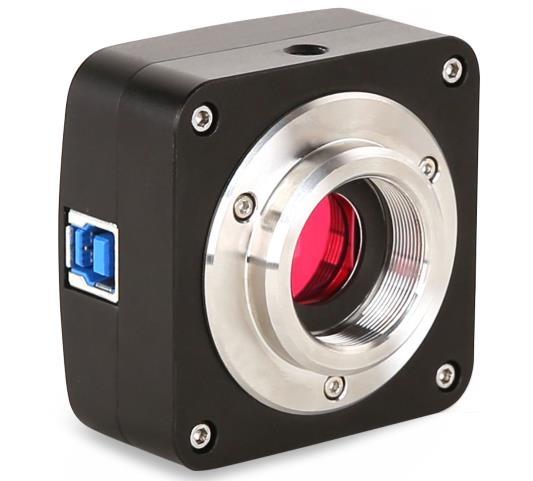 USB3.0 CCD相机