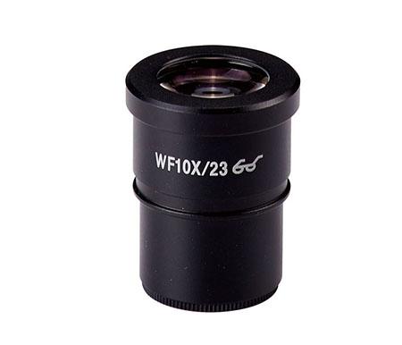 显微镜目镜10X