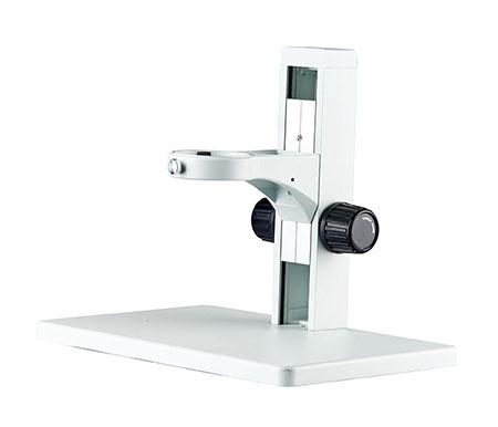 显微镜底座